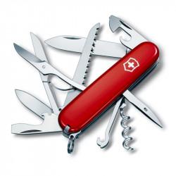 Huntsman Rojo Victorinox [1.3713] :