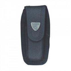 Victorinox - Funda de nylon para navajas de 91 mm 2 a 4 capas [4.0520.3N] :