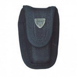 Victorinox - Funda de nylon para navajas de 58 mm [500772] :