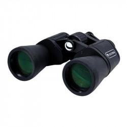 Celestron Binocular UpClose G2 20 x 50 - [500076] :