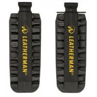 Leatherman Bit Kit 42 puntas [931014] |