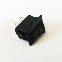 Switch mini sin piloto especial [CPV001]