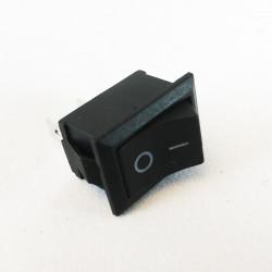 Switch mini sin piloto [CPV002]