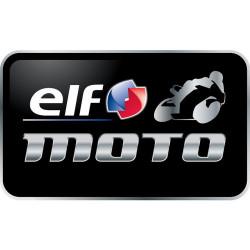 ELF MOTO 4T 1000 ml [171039]