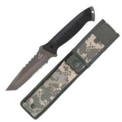 Gerber Tactical Warrant [31-000560] :
