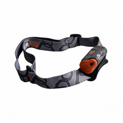 Gerber Bear Grylls - Hands Free Torch [31-001028] ^