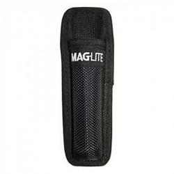 MagLite - Funda para linterna XL [500838] :