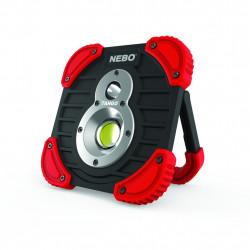 NEBO - TANGO [NE6665] -