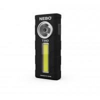 Nebo TINO [NE6809]  