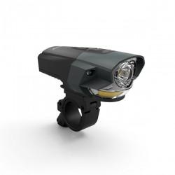 ARC250 Pro Bike Light [NEBO6514] :