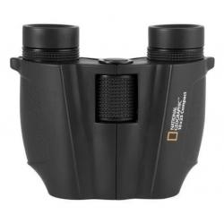 National Geographic - Binocular 10 x 25 [80-11025]