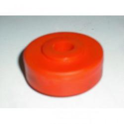 156 - Poliuretano - Goma de amortiguador Gabriel