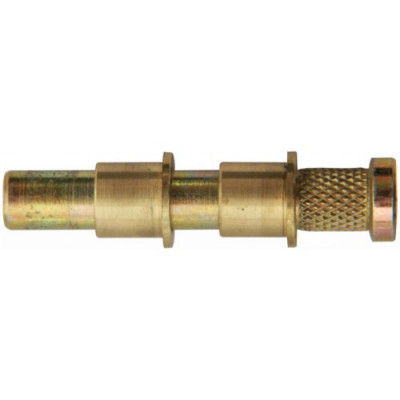 EP-P1-F - Perno para puerta - GM / FORD / DODGE / DINA (Perno 11/32 x 101.6 Buje 12.4 mm)
