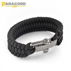 Paracord - Pulsera 550 LBS [PAR-016-05] *