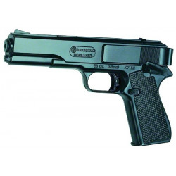 Marksman Pistola deportiva 1010CR [1010CR] :