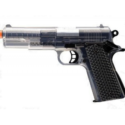 Umarex Red Jacket 1911 [2278201] :