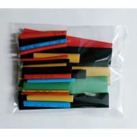 Thermofit - varias medidas - 38 piezas   ThAll