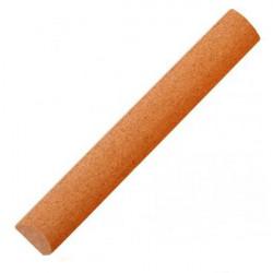 Victorinox - Piedra para afilar [4.0567.32] :
