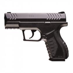 Umarex Pistola CO2 municiones XBG [2254804] …