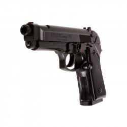 Daisy Pistola de municiones PowerLine 340 (Remanufacturada) [R90340-403] :
