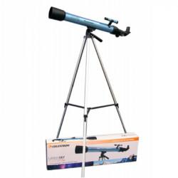 Telescopio Land&Sky 50 mm 21002 [500011] …