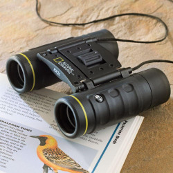 Binoculares National Geographic Explorer 8x21 [80-10821] .