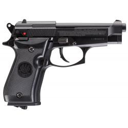 Umarex Pistola CO2 municiones Beretta 84FS [2253015] *