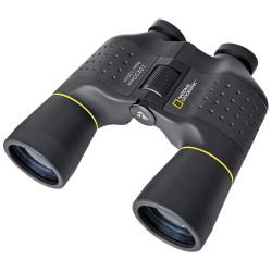 Binoculares National Geographic Explorer 10x50 [80-11050] .