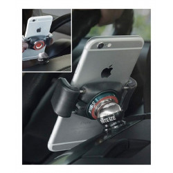 Nite Ize - Steelie FreeMount car mount kit | STFD-01-R8 .