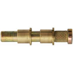 EP-P1 - Perno para puerta - GM / Ford / Dodge / Dina (Perno 11/32 x 104.7 Buje 11.1 mm)