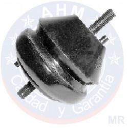 823 - Soporte transmisión Hidra 4 cil mod. 84-88 ^
