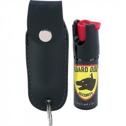 Guard Dog - Gas Pimienta de 1/2 onza