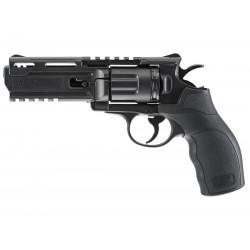 Umarex Revolver CO2 municiones Brodax [2252109] *