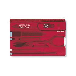 SwissCard Classic | 0.7100.T | 0.7122.T2 | 0.7133.T3 .