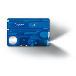 SwissCard Lite | 0.7300.T | 0.7322.T2 | 0.7333.T3 .